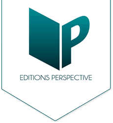 Editions Perspective